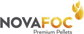 Novafoc Logo